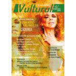 Revista Vulturul