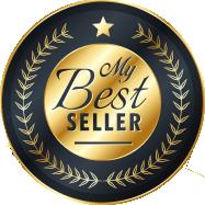 MyBestseller.ro