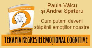T.R.E:C. de Paula Valcu si Andrei Spirtaru