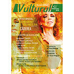 Revista Vulturul nr. 2
