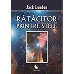 Ratacitor printre stele de Jack London