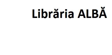 Editura Corb Alb