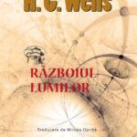 Razboiul lumilor de H.G. Wells