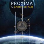 Proxima și Cartea de Aur de N.B. Rossini